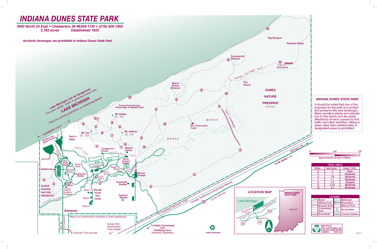 lincoln state park trail map, chain o lakes state park trail map, yellowwood state forest trail map, fort harrison state park trail map, southern indiana state parks map, indiana state park wedding venues, indiana dunes bike trail map, harmonie state park trail map, versailles state park trail map, peninsula state park trail map, mounds state park trail map, ouabache state park trail map, brown county state park trail map, clifty falls state park trail map, dunes kankakee trail map, potato creek state park trail map, tippecanoe river state park trail map, dune park station map, indiana state map with counties and cities, prophetstown state park trail map, on indiana dunes state park trail map